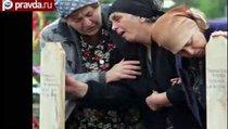 """""""Мама, очень хочется пить..."""" — 10-летию теракта в Беслане посвящается"""