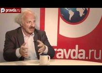 Шод Муладжанов: Газету не нарисуешь одной краской