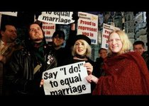 Однополые браки: за и против