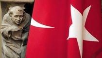 Кто такие сирийские туркмены, убившие летчика Су-24?