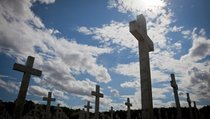 """Проблема геноцида: """"Армяне и турки вели себя одинаково"""""""