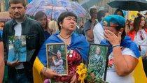 """""""Европа и США неспособны осознать свои ошибки на Украине"""""""