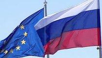"""""""России надо поддержать своих союзников в Европе"""""""