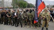 Конференция в Ялте: какое будущее ждёт Новороссию?