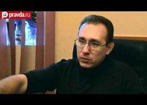 С. Демиденко: Кризисные выборы Ирана