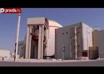 Израиль готов ударить по Ирану