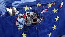 """""""Дай миллиард!"""": Готовы ли в Европе к союзу с Россией?"""