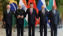 """Саммит G20: Правда об """"изоляции"""" России"""