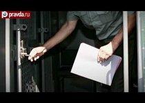 100 секунд: Теракт в Дагестане. Новинка от Apple