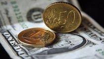 США развалят зону евро?