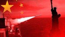 """""""Трамп хочет взять Китай через Россию"""""""
