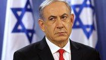 Звонок Трампа: Израиль и США налаживают отношения