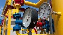 """""""Украине газ нужен для закачки в хранилища"""""""