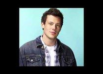 Звезду сериала Glee нашли мертвым
