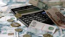 ЖКХ: тарифы растут, а когда будет порядок?
