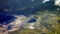 Томинский ГОК: экология должна быть ответственной