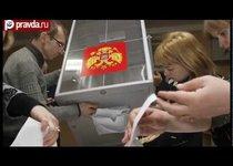 100 секунд: Оппозиции дали добро. Рейтинг россиянок