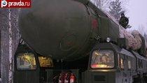 США хотят защититься от ракет России