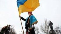 Кого выберет Украина?