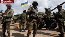 США заплатят за украинские реформы