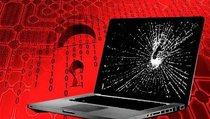 """Контроль за интернетом: Цифровой кодекс против """"пещерного века"""""""