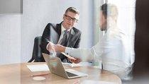 Из кого вырастают успешные бизнесмены? Стандартные секреты необычного бизнеса