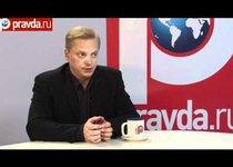Эрнест Мацкявичюс: У нас тюремная система ценностей