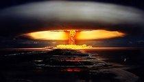 """""""Ядерной войны между Россией и НАТО из-за Украины не будет"""""""