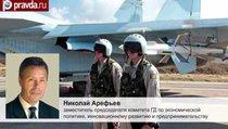 Депутат Госдумы призвал не ссориться с Турцией