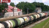 Эстония просит Россию не уезжать