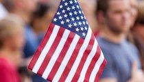 США угрожает рак: Половина американских мужчин носят ВПЧ