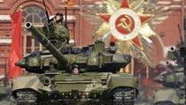 Санкции Запада ударят по российской армии?