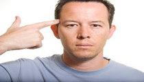 Как победить стресс? Советы психолога