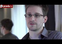 Сноуден сорвет Олимпиаду в Сочи?