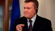 """Украинский батальон спас бы Януковича"""