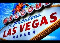 Детские страсти в Лас-Вегасе
