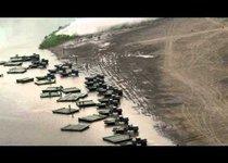Россия учится воевать на Дальнем Востоке