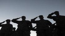 НАТО: союз будущего или тень прошлого?