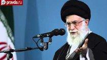 Иран теряет своего лидера?