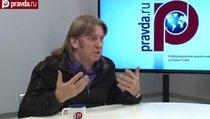 Юрий Лоза: Не хочу быть народным артистом