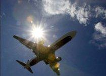 ФАС сбивает цены на лету
