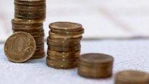 Надолго ли укрепился рубль?