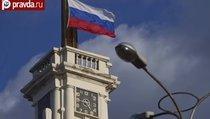 Европа закроет Крыму небо?