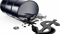 """""""Несговорчивая"""" Доха: что будет с ценами на нефть?"""