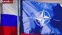 """""""Цель НАТО — устрашение России"""""""