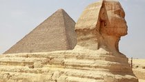 """""""Террористам не удалось запугать Египет и туристов"""""""
