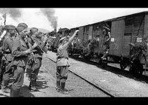 Чиновничество сражается с памятью о войне