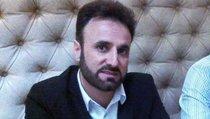 В Турции убит таджикский оппозиционер Умарали Кувватов