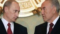 """""""Казахстан уважает Россию, но следует своим интересам в экономике"""""""