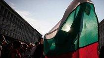 """""""Антироссийская политика Болгарии только усиливает позиции Москвы в стране"""""""